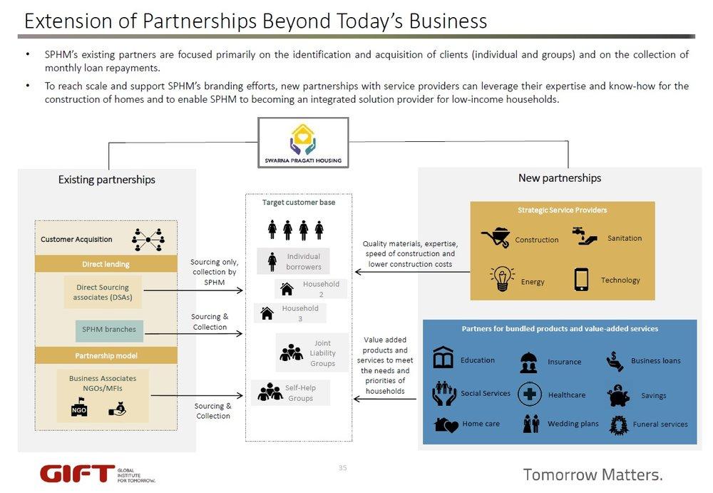 5 partners.jpg