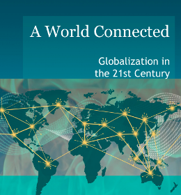 aworldconnected_cover.png