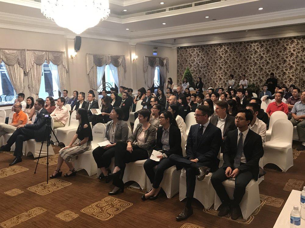 Forum 2.JPG