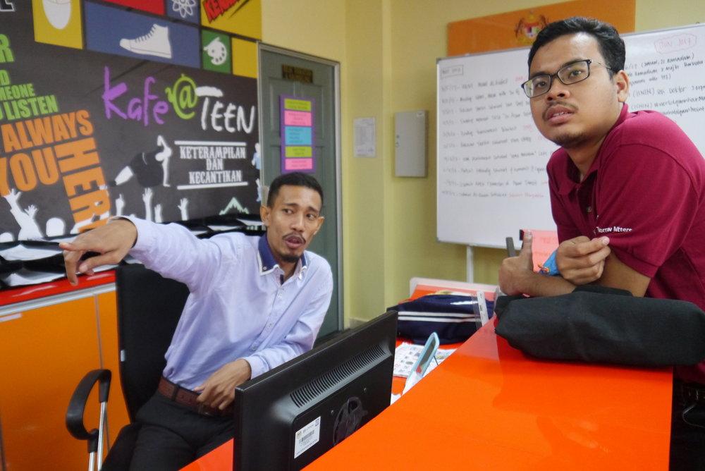 2017 - MalaysiaYLP - 10.JPG