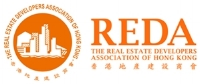 REDA-logo-300.jpg