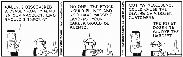 deadly dilbert.jpg