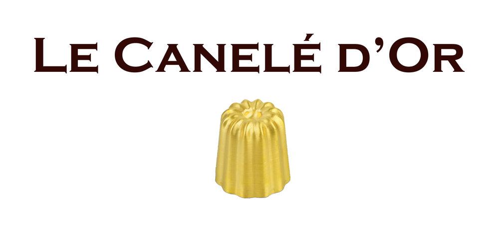 Canales Logo 2017 - Regular.jpg