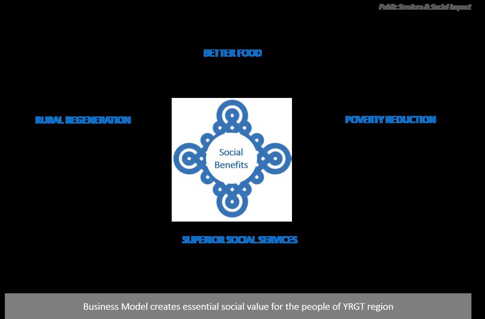 social_benefits.png
