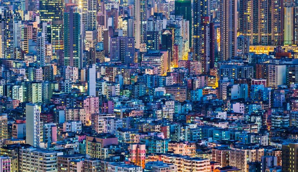 hk_skyline.jpg