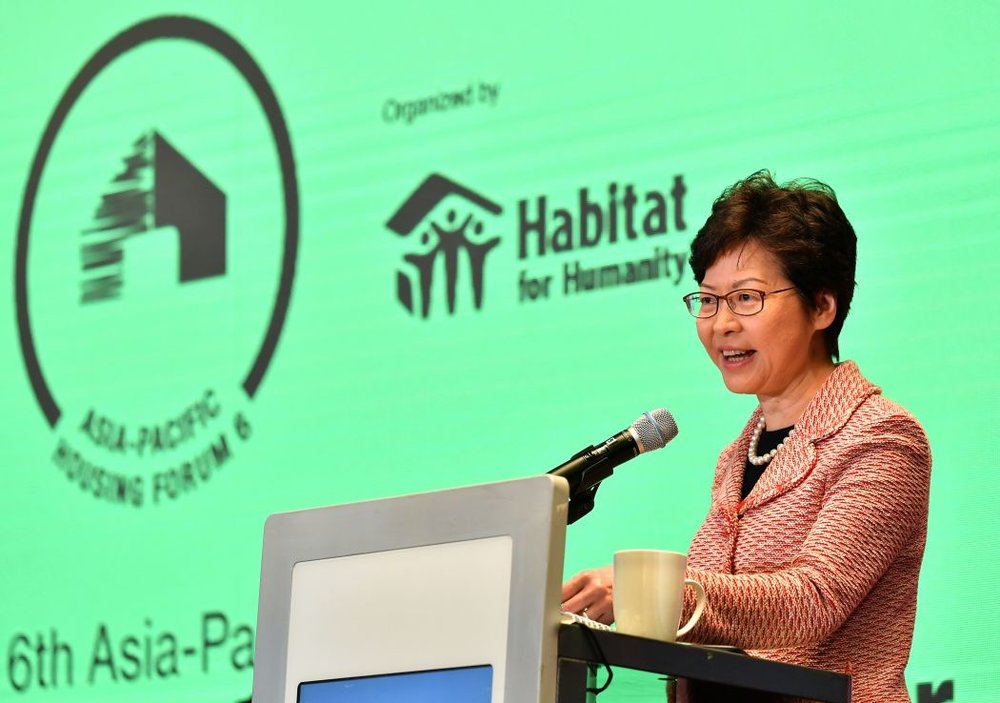 carrielam housing forum.jpg