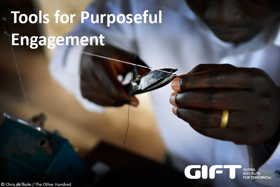 Tools for Purposeful Engagement.jpg
