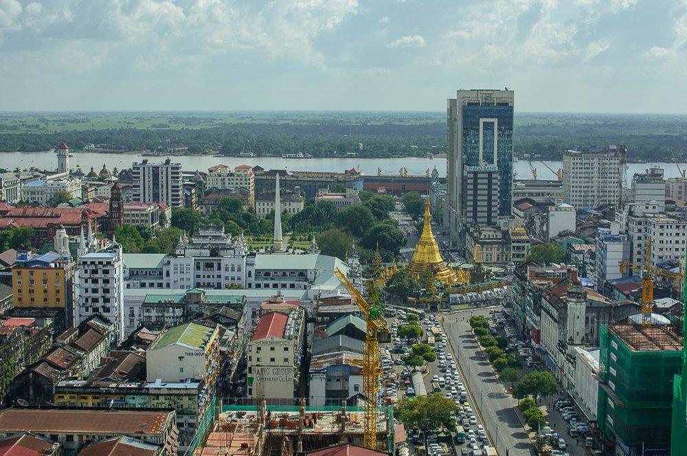 Myanmar-Yangon-Best-Luxury-Hotels-4.jpg