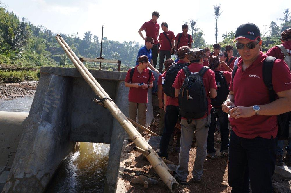 2013 - IBEKA - Indonesia (19).JPG