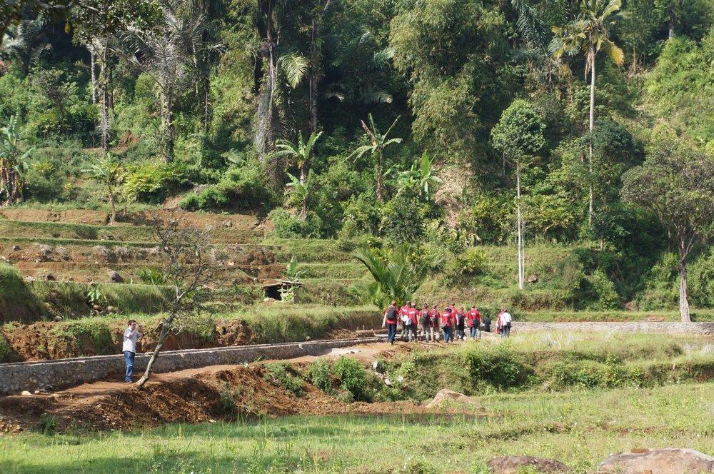 2013 - IBEKA - Indonesia (21).JPG