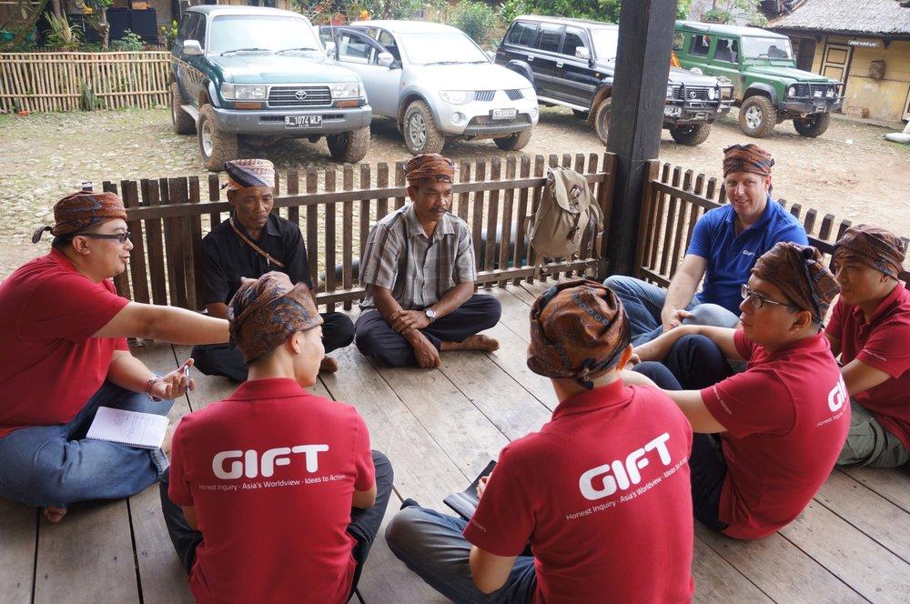 2013 - IBEKA - Indonesia (24).JPG
