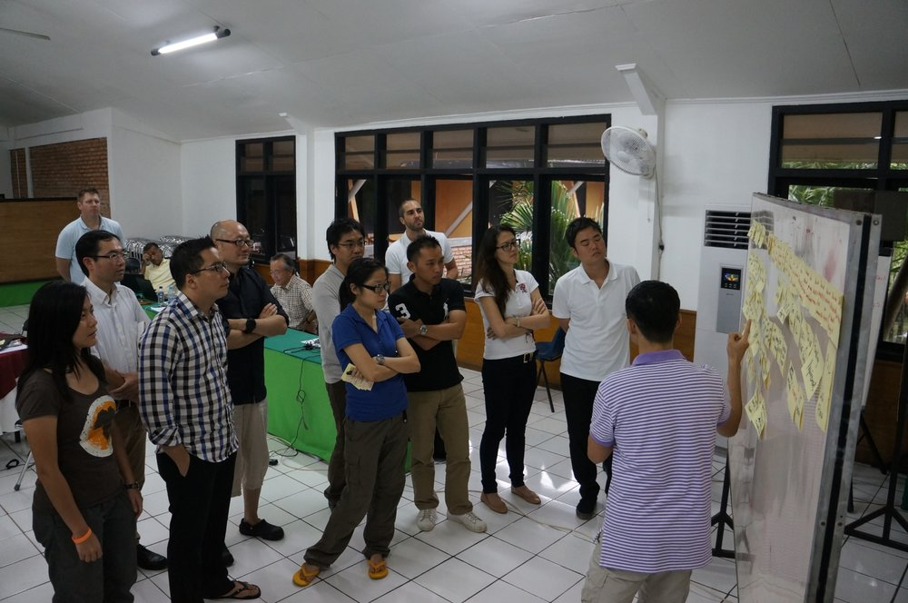 2013 - IBEKA - Indonesia (30).JPG
