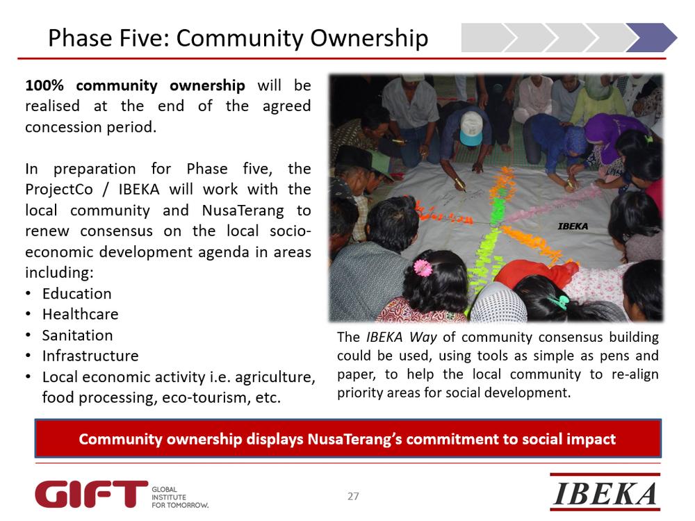 communityownershipslide.png