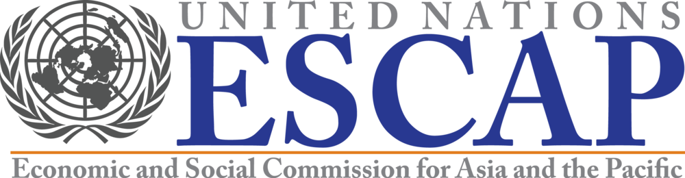 FINAL ESCAP LOGO 2008.png