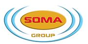 SOMA Group