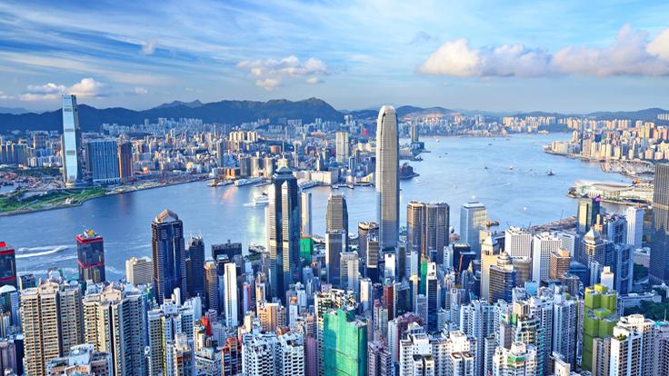 hong-kong-skyline-nki.jpg