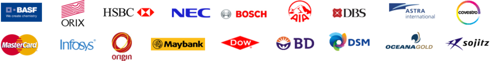 Participating Company Logos.png