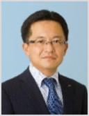 Hidetake Takahashi.jpg