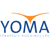 Yoma strategic.png