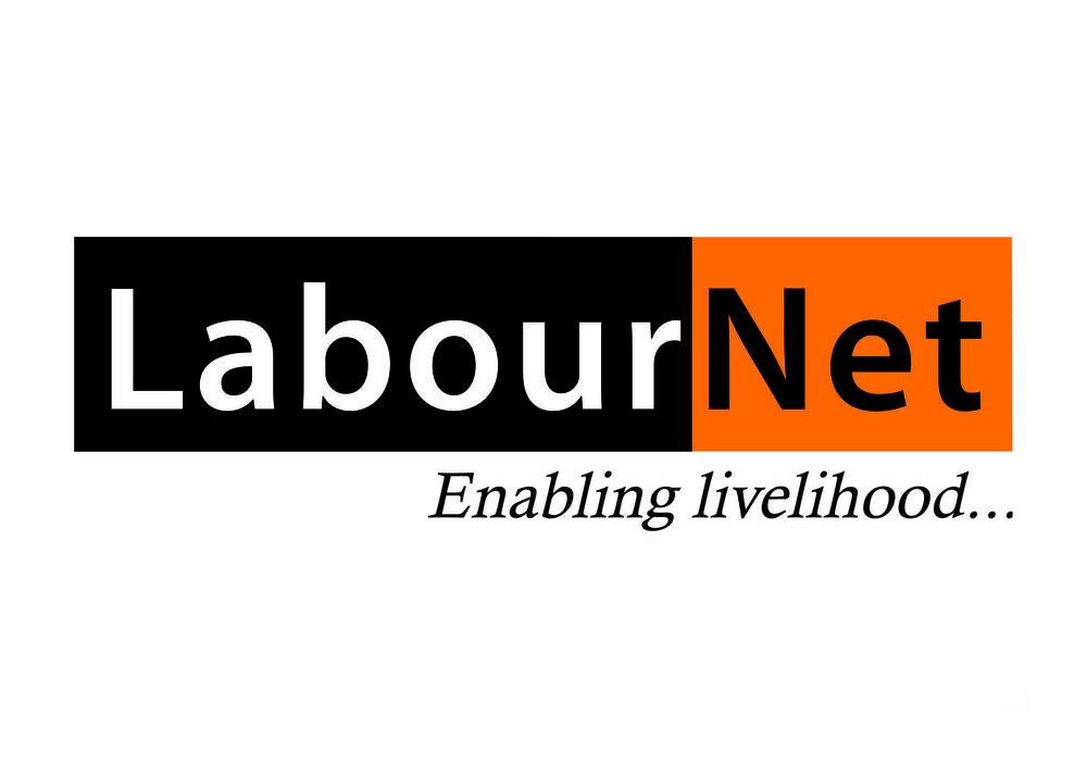 Labour Net