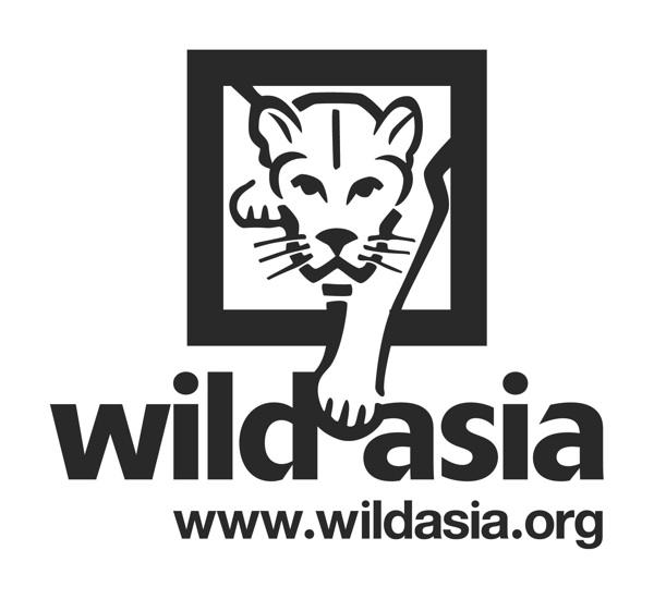 logo-wildasia.jpg
