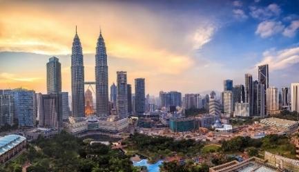 MalaysiaLanguagesMain_opt.jpg