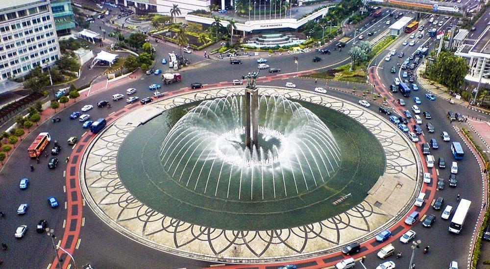 Jakarta-Bundaran.jpg