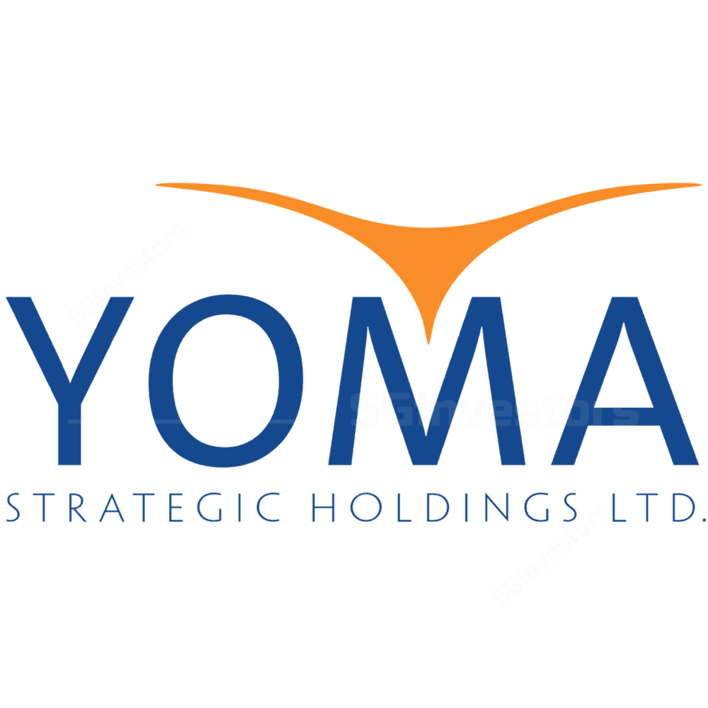 Yoma Strategic Holdings.png