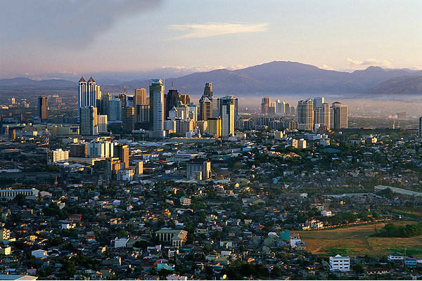 Manila-Philippines.jpg