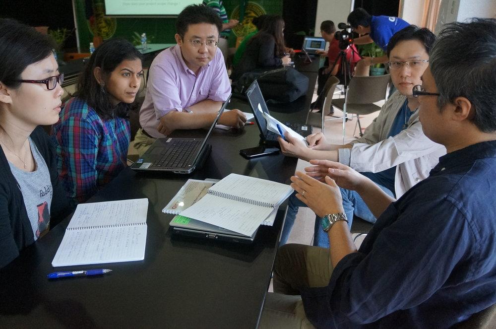 2013 - IRRI - Philippines - 088.JPG