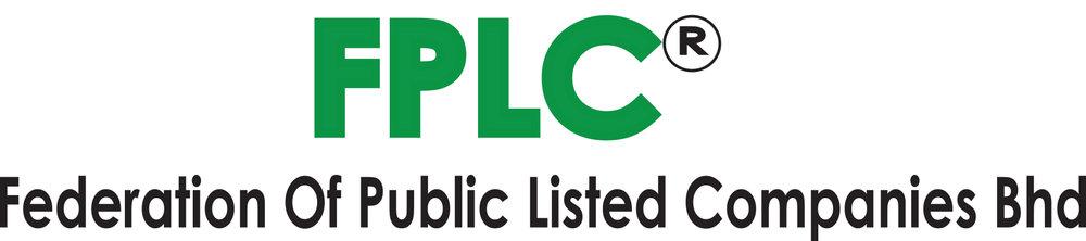 FPLC-Logo.jpg