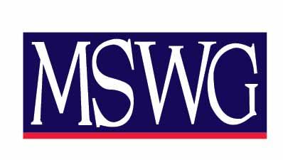 MSWG logo-01.jpg