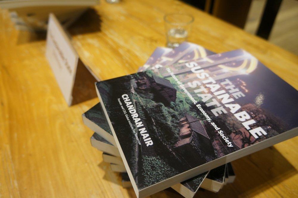 booklaunch03.JPG