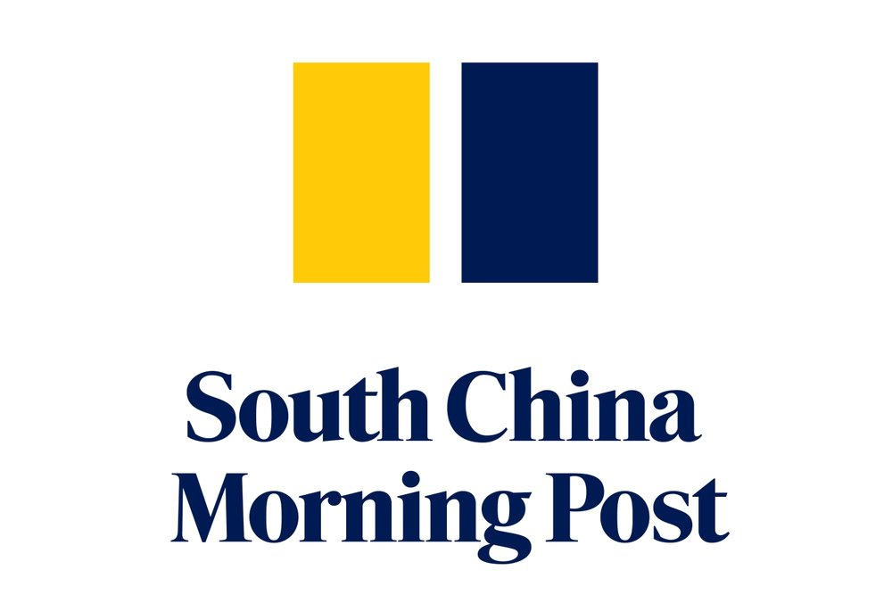 scmp_logo.jpg