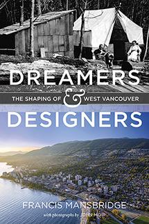 dreamersanddesitners215-332.jpg