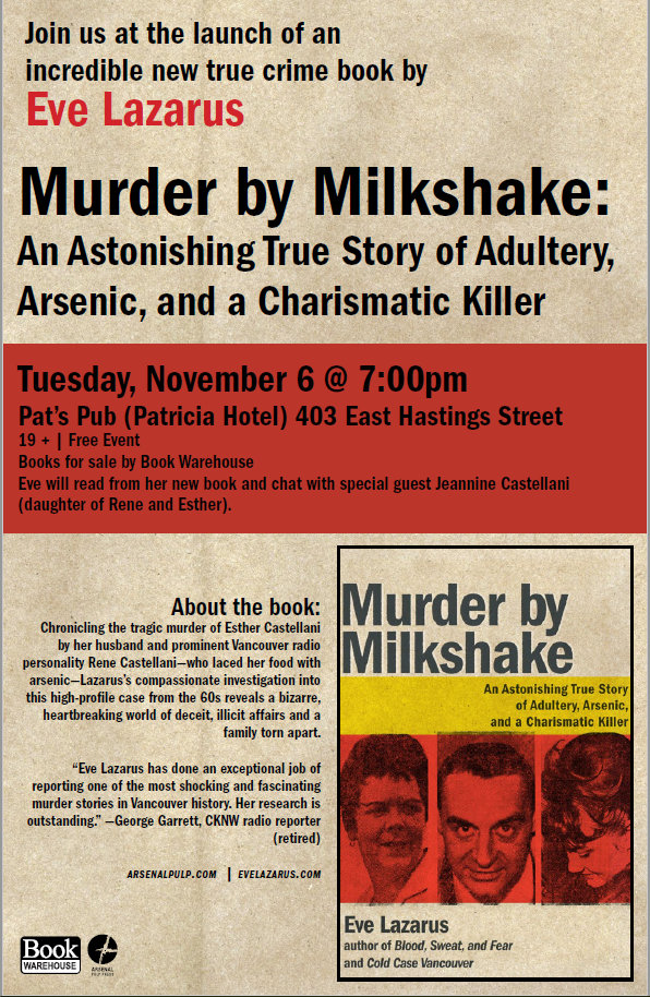 Murder by Milkshake event poster.PNG