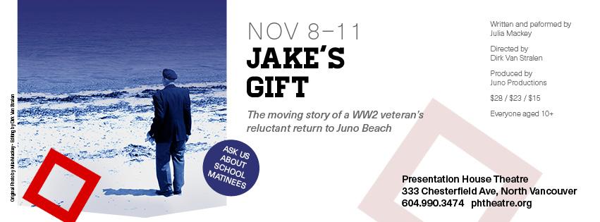 Jakes Gift Facebook cover.jpg