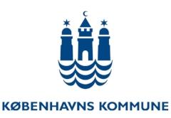 kbh logo.jpg