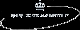 Børne- og Socialministeriet.png