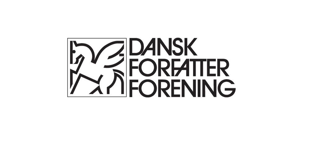 Dansk Forfatterforening.png
