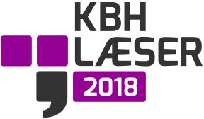 Kbh Laeser.jpg