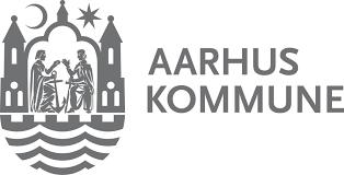 Aarhus Kommune logo.png