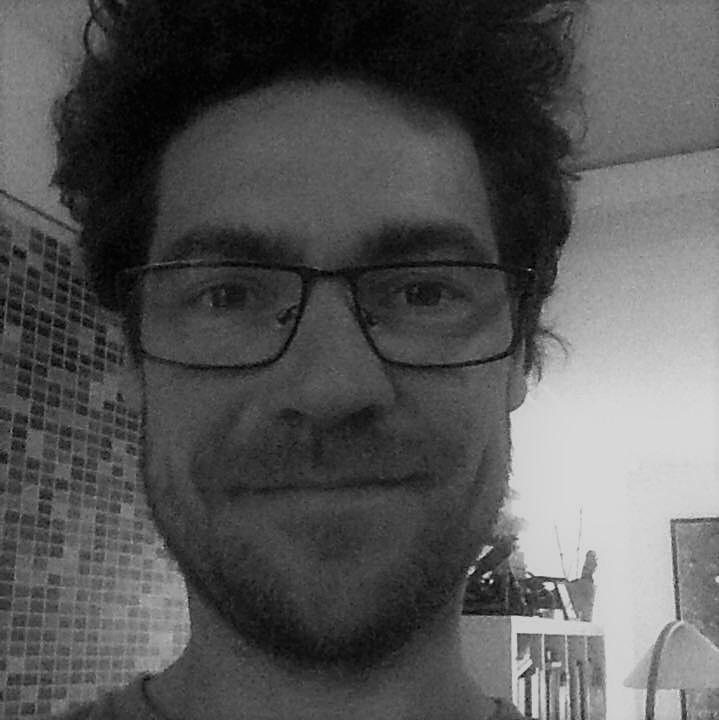 Thorbjørn profilfoto.jpg