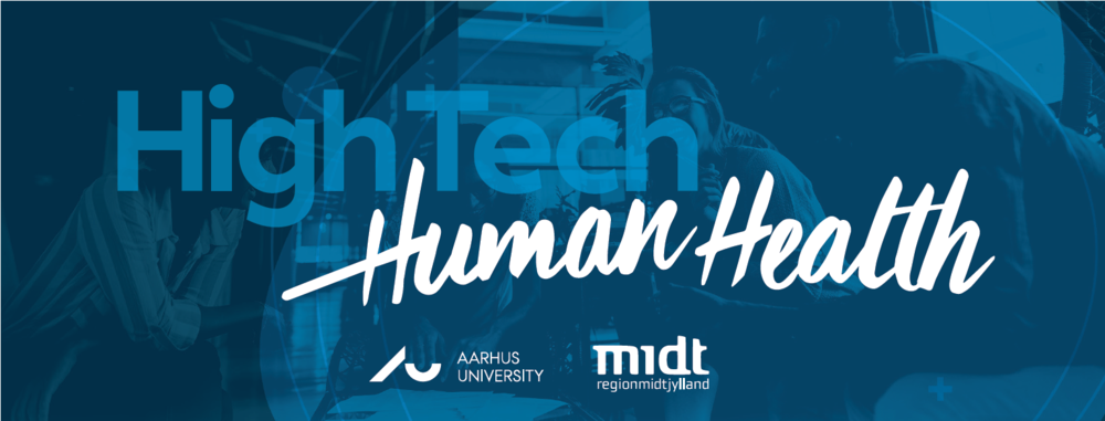 High_tech_human_health.png
