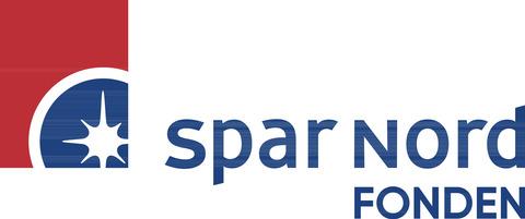 Spar-Nord-Fonden-Logo-preview.jpg