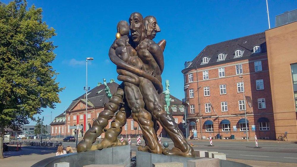 0 Odense.jpg