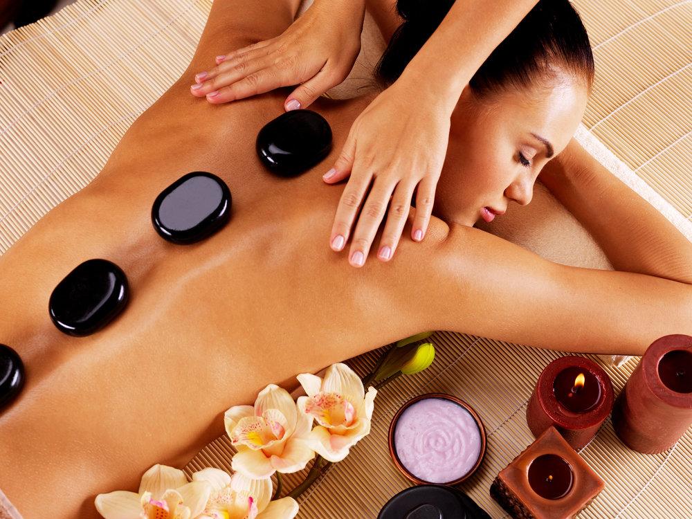 hotstone-massage.jpg