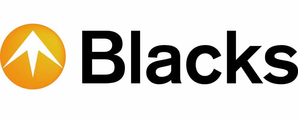 Blacks_Logo.jpg