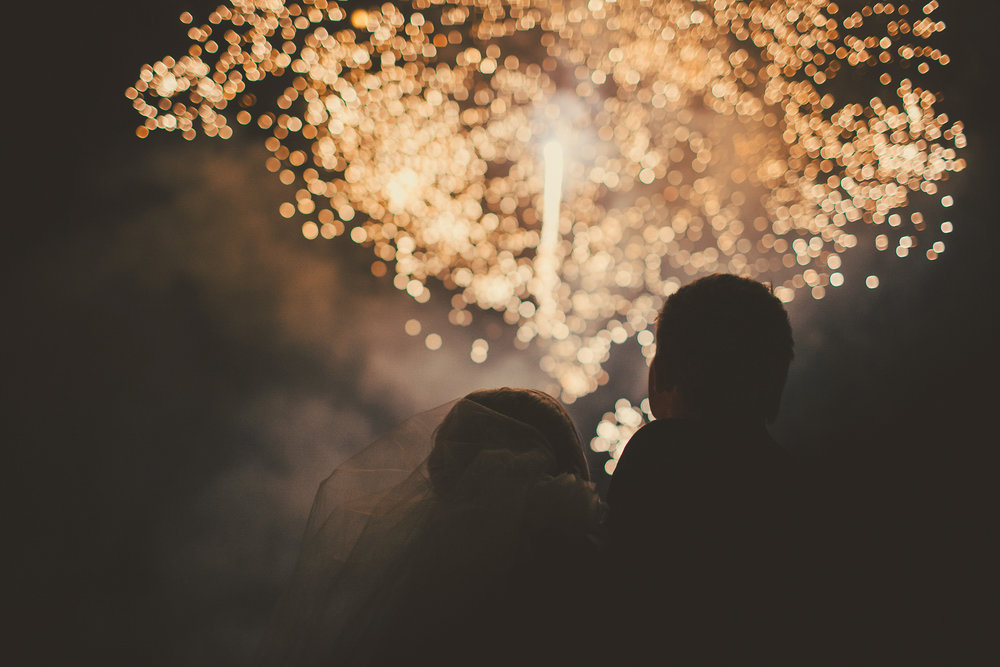 wedding fireworks.jpg