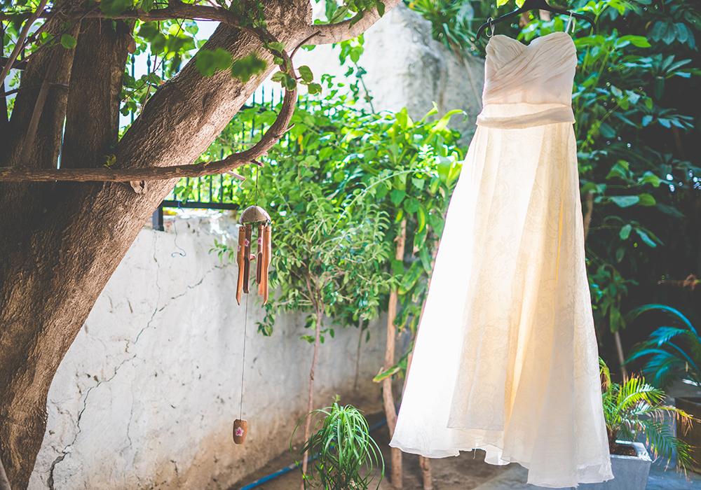 wedding photographer Ayia Napa Cyprus
